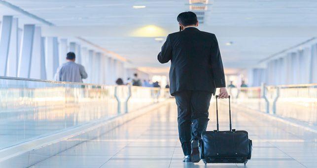 gebta-incremento-oferta-viajes-negocios