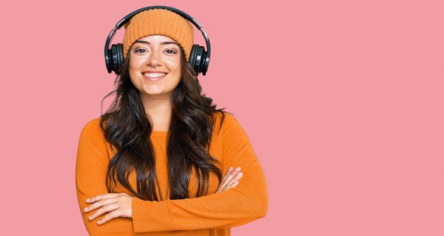 generacion-z-2020-autodidacta-amiga-audio-vinculada-comunidades-digitales-comprometida-marcas