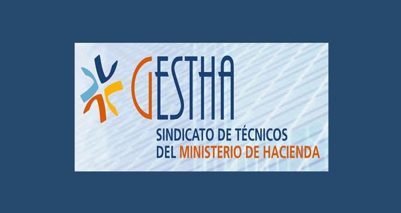 gestha-reforma-sociedades-patada-hacia-delante-materia-fiscal