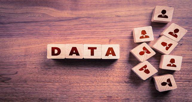 gestion-datos-rgpd