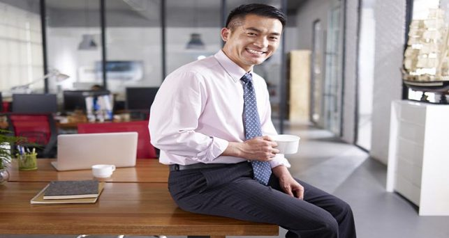 gestion-de-la-calidad-total-el-secreto-de-las-empresas-japonesas