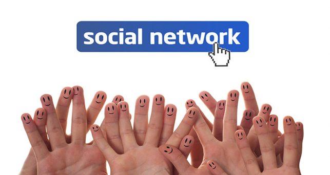gestion-eficaz-redes-sociales