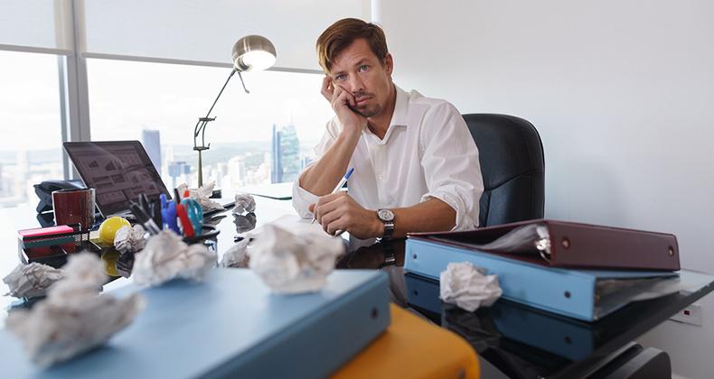 gestion-equipos-frustracion-empleados-motivacion
