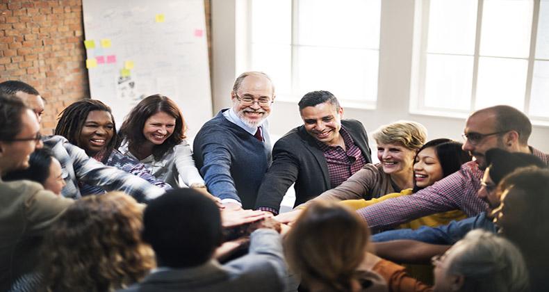 gestion-equipos-trabajo-liderazgo