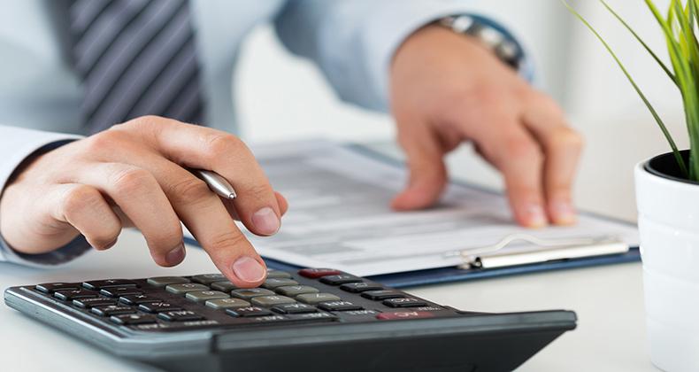 gestion-gastos-empresas-espanolas