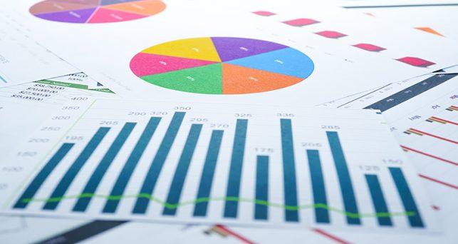gestion-inteligente-datos