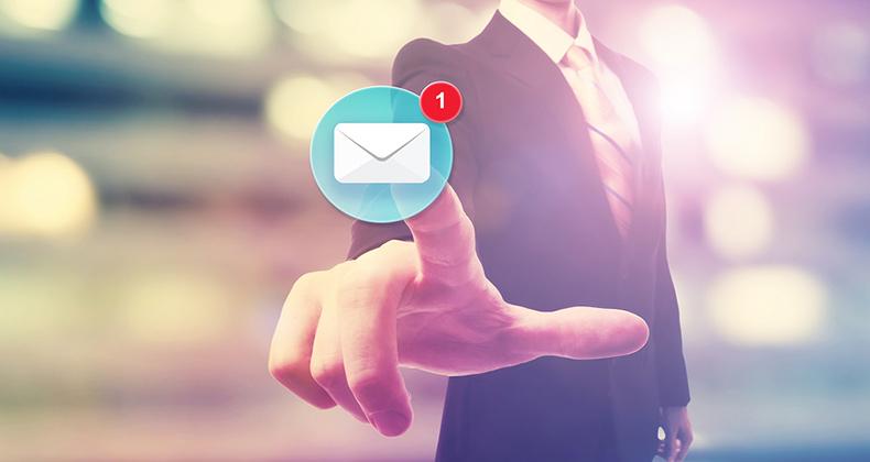 gestionar-correo-forma-eficiente-email