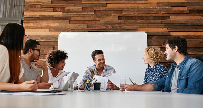 gestionar-equipos-trabajo-en-5-pasos