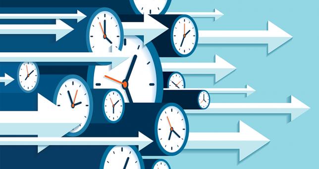 gestionar-forma-efectiva-tiempo-trabajo