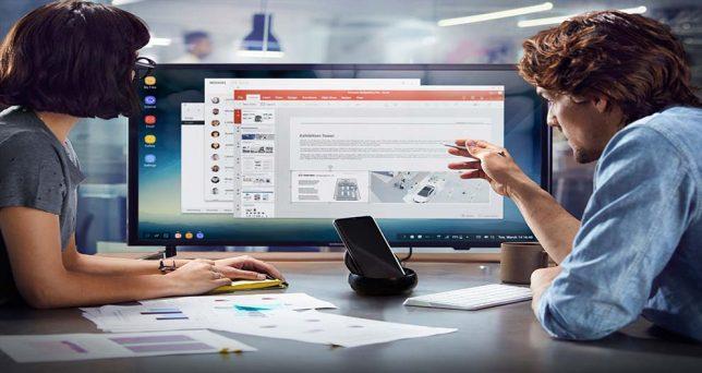 gestionar-pestanas-navegacion-internet