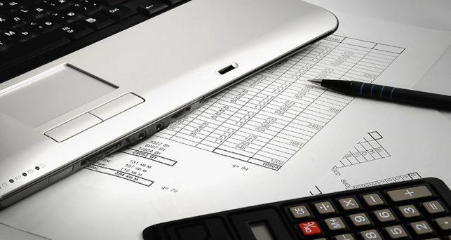 gestionar-presupuesto-online