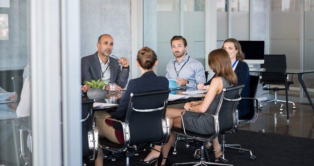 gestionar-reuniones-recuperar-horas-semana