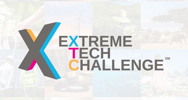 glovo-samsung-impulsan-tejido-startup-competicion-extreme-tech-challenge