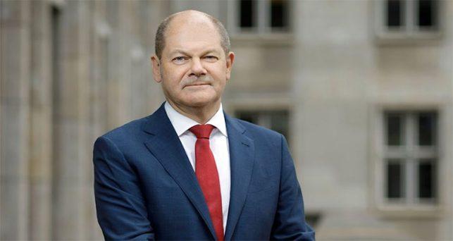 gobierno-aleman-impresionado-la-evolucion-la-economia-espanola