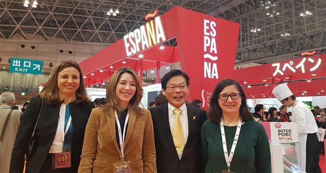 gobierno-alienta-empresarios-japoneses-invertir-espana