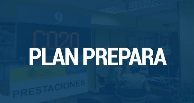 gobierno-aprobara-este-viernes-la-renovacion-del-plan-prepara-mes-abril