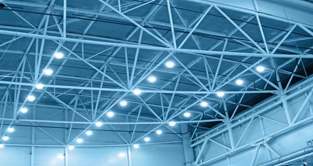 gobierno-aprobara-hoy-ayudas-la-eficiencia-energetica-mas-307-millones
