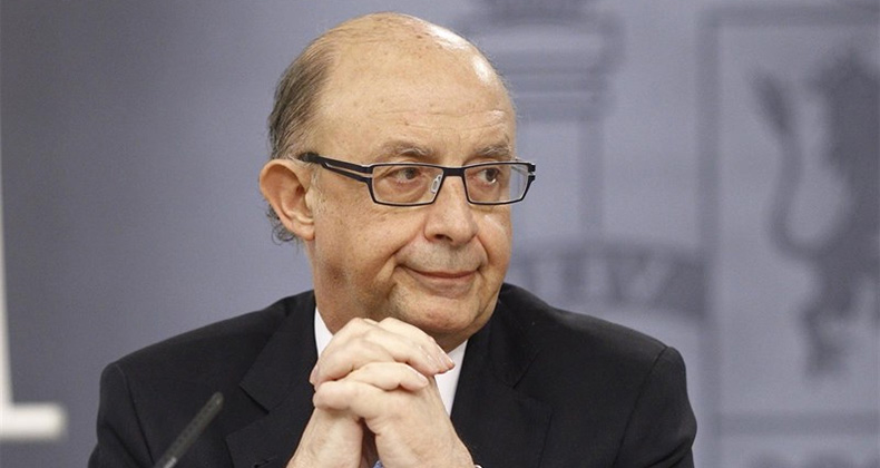 gobierno-aprueba-cambio-del-impuesto-sociedades-estara-vigor-al-menos-2018