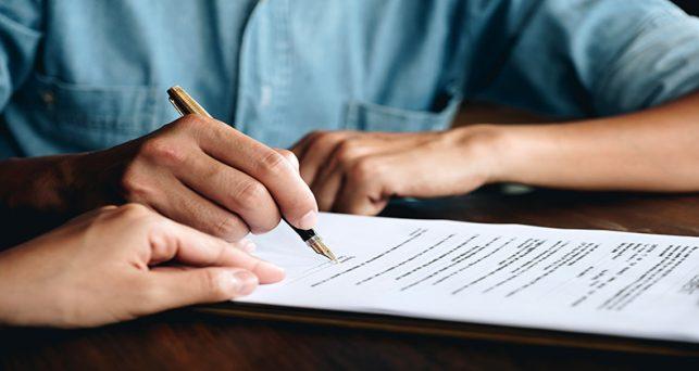 gobierno-aprueba-macrodecreto-endurece-la-cotizacion-contratos-corta-duracion