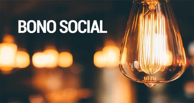 gobierno-aprueba-nuevo-bono-social-descuentos-50-la-factura-la-luz