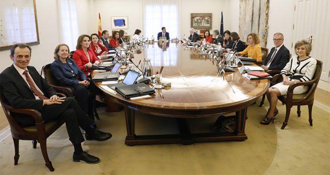 gobierno-aprueba-programa-gestion-instrumentos-ayuda-externa-la-ue-empresa-espanola-2018