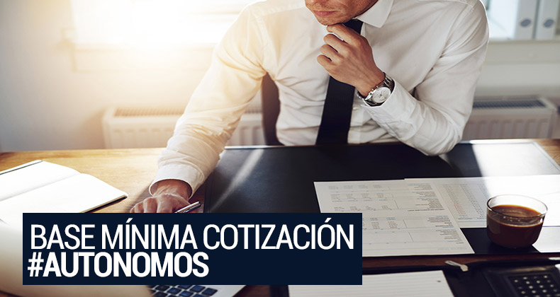 gobierno-congela-base-minima-cotizacion-autonomos