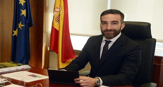 gobierno-destinara-130-millones-los-pge-la-estrategia-espana-nacion-emprendedora