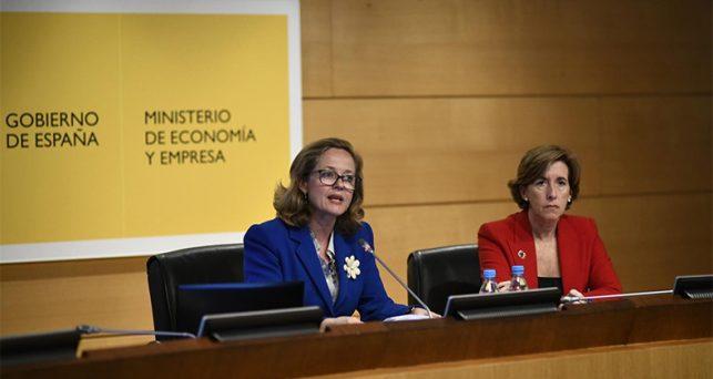 gobierno-dice-bruselas-confirma-crecimiento-espana-2019-sera-superior-la-media-europea