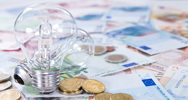 gobierno-estudia-iva-reducido-la-luz-tipos-consumidores