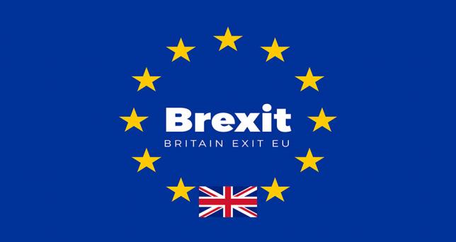 gobierno-impulsa-campana-informativa-brexit-empresas-hagan-planes-contingencia