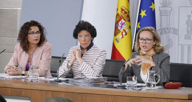 gobierno-modifica-los-reglamentos-del-iva-obligacion-facturacion-inspeccion-tributaria