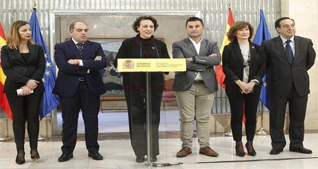 gobierno-multara-10000-euros-trasvase-trabajadores-del-regimen-general-al-reta