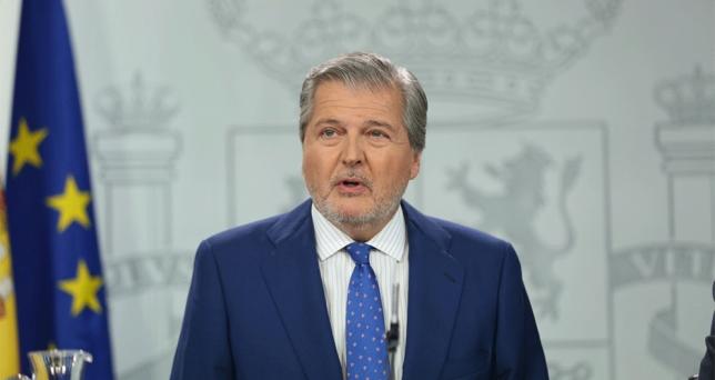 gobierno-prorroga-plan-prepara-30-abril-2018