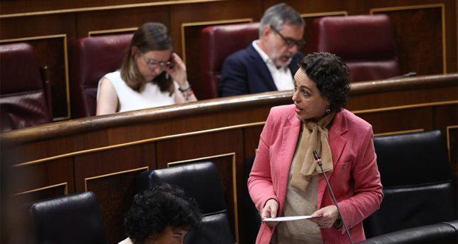 gobierno-revisara-recuperara-subsidio-mayores-52-anos