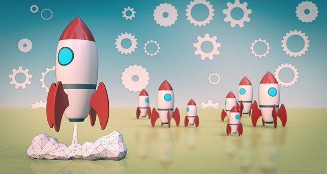 gobierno-somete-consulta-publica-la-futura-ley-startups