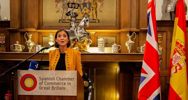 gobierno-trabaja-medidas-reducir-impacto-del-brexit