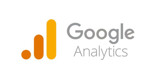 google-analytics-se-renueva