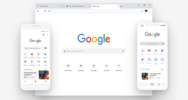 google-chrome-funciones-trucos-extensiones