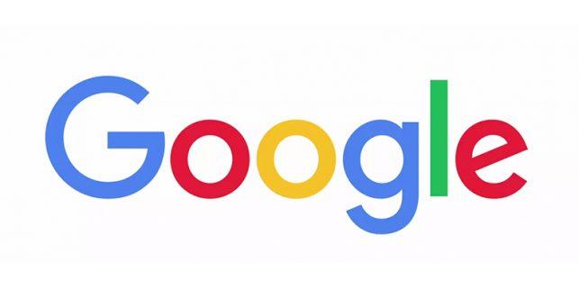 google-empresa-mas-atractiva-estudiantes-negocios-e-ingenieria-netflix-humanidades