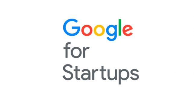 google-for-startups-apoya-comunidad-emprendedora-crisis-coronavirus
