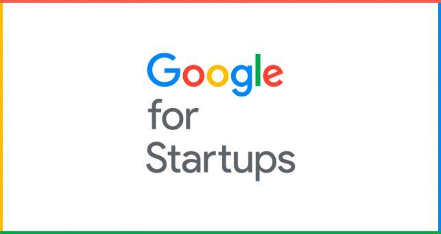 google-for-startups-nuevos-programas-startups