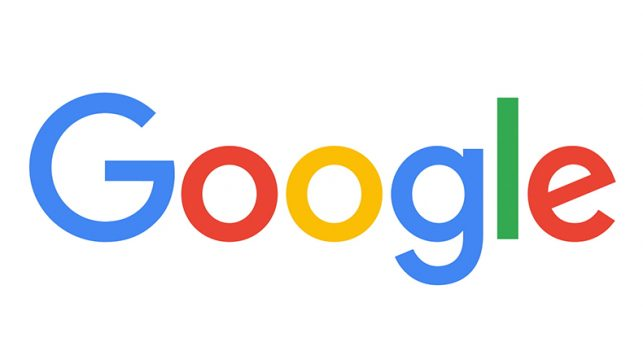 google-priorizara-la-indexacion-movil