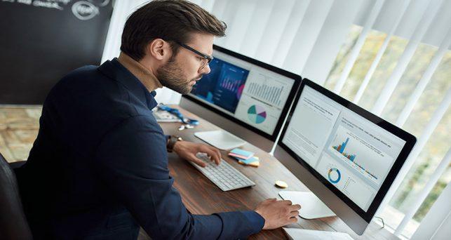 google-pymes-ofrece-guia-personalizada-estrategia-online-tipo-negocio