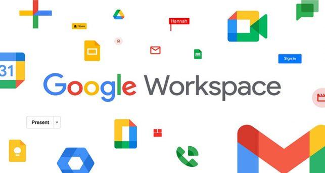 google-workspace-mejorar-productividad