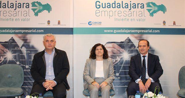 gran-exito-participacion-ii-encuentro-inversion-guadalajara-empresarial