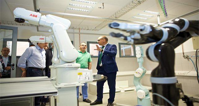 grandes-empresas-espanolas-usa-tecnologias-robotica
