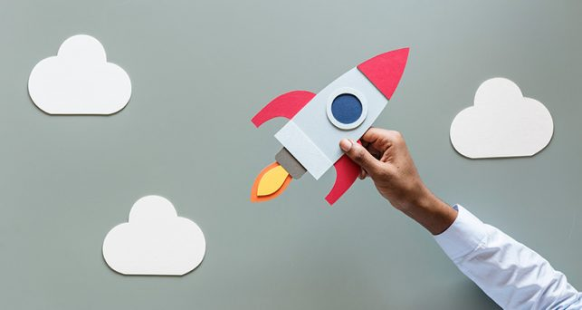 grandes-empresas-pueden-ofrecer-las-startups