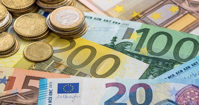 grupo-bei-banco-santander-facilitan-1900-millones-euros-financiar-las-pymes-midcaps-espanolas