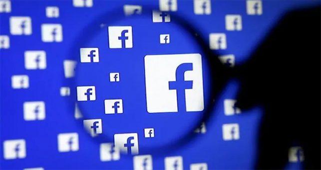 grupos-facebook-una-oportunidad-marca-negocio