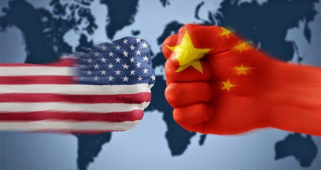 guerra-comercial-paraliza-comercio-mundial